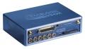 VBOX 3i - 100 Hz GPS Datalogger