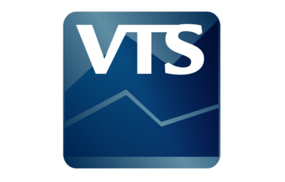 BV SYSTEMES
