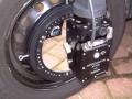 Auto Collimateur 2D - AC1010 RUDOLPH