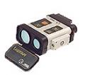 Télémètre Longue Distance avec Laser