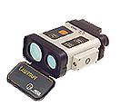 Télémètre Laser Longue Portée - Capteurs & Télémètres